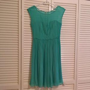 Boden Eva Dress, WH825
